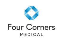 Four Corners Medical.